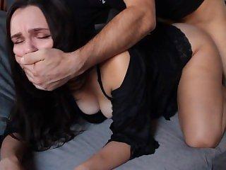 Видео И Картинки О Сексе